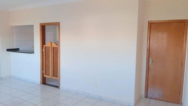 Cód. 6211 - Apartamento, Maracananzinho, Anápolis/GO - Donizete Imóveis (CJ-4323)  - Foto 2