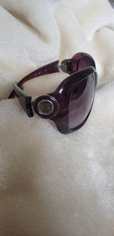Óculos de sol Armani exachange
