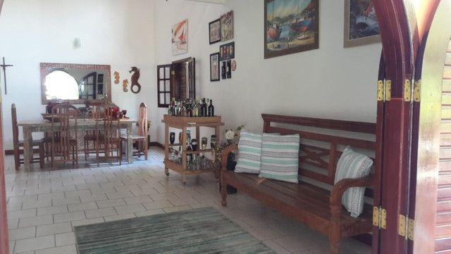 Casa Praia de Imbassai - Foto 4