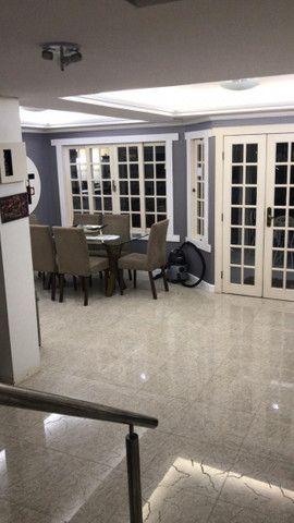 Linda e confortável casa para temporada - Foto 3