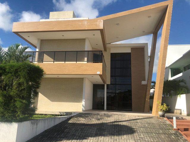 Casa Altiplano exclusividade e segurança em condomínio fechado - Foto 16