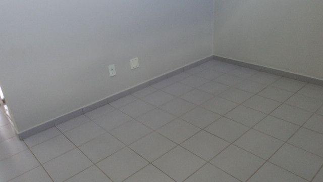 Sala 202 - 37,03 m² - 113 Bloco B - Asa Norte - Foto 8