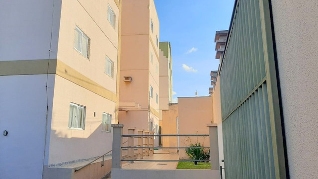 Cód. 6211 - Apartamento, Maracananzinho, Anápolis/GO - Donizete Imóveis (CJ-4323)  - Foto 19