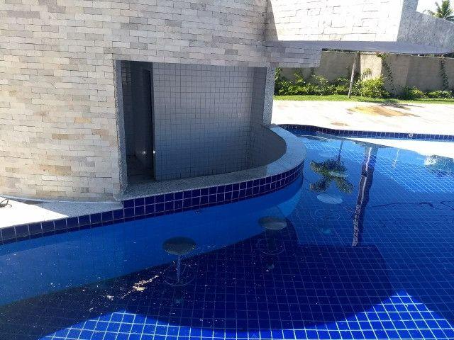 TA/Você quer ser um investidor em uma das regiões mais famosas do Brasil ? - Foto 6