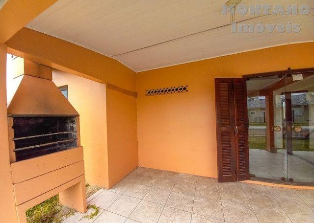 Casa na Zona Nova em Capão - 2 dormitórios - 2 quadras da Paraguassú - Foto 10