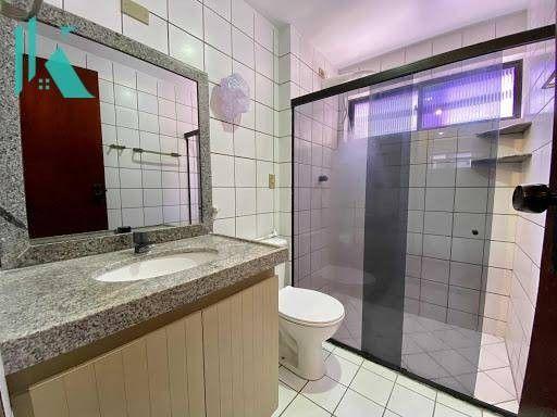 Maceió - Apartamento Padrão - Ponta Verde - Foto 14