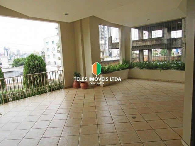 Chapecó - Apartamento Padrão - Centro - Foto 11