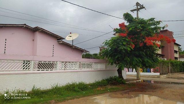 Casa para venda possui 512 metros quadrados com 4 quartos em TAMANDARE I - Tamandaré - PE - Foto 18