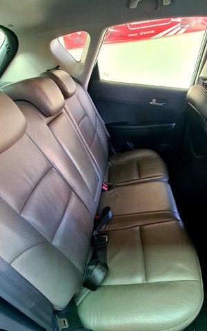 Hyundai I30 2.0 - 2012 - Foto 13
