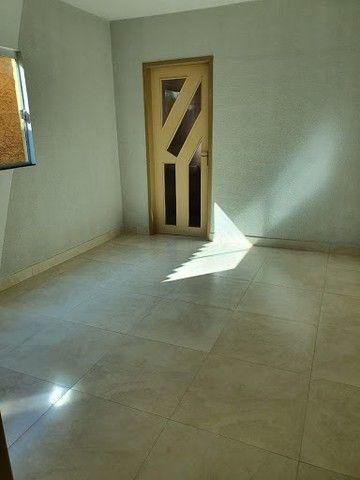 Casa à venda, 110 m² por R$ 360.000,00 - Residencial São Leopoldo Complemento - Goiânia/GO - Foto 20