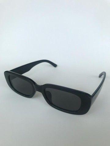 Óculos Solar Belgica - Foto 4