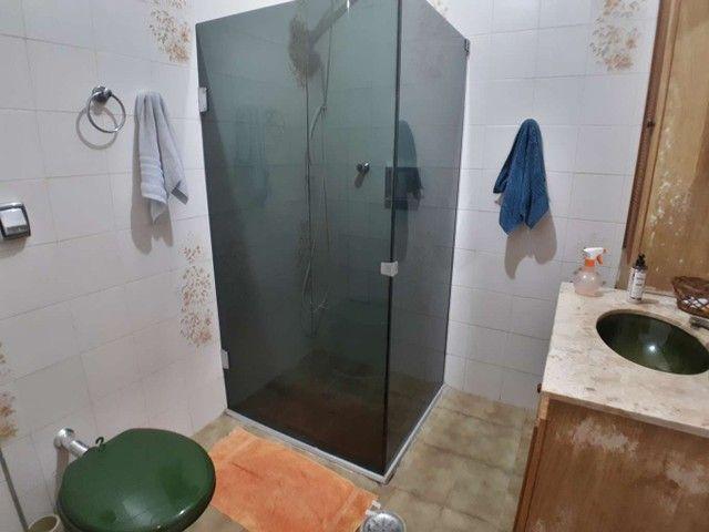 Apartamento à venda com 2 dormitórios em Gonzaga, Santos cod:212631 - Foto 14