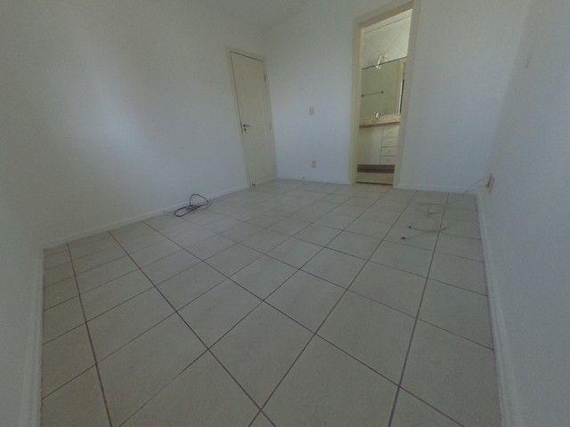 Apartamento para alugar com 3 dormitórios em Quilombo, Cuiabá cod:47685 - Foto 8