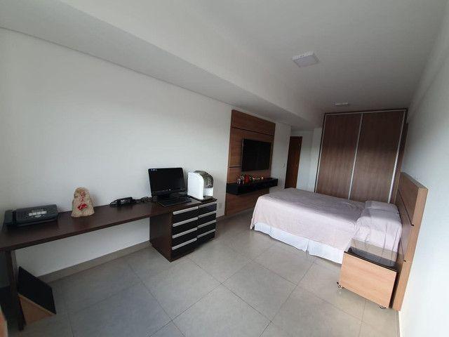 Flat à venda, 1 quarto, 1 vaga, Centro - Sete Lagoas/MG - Foto 7