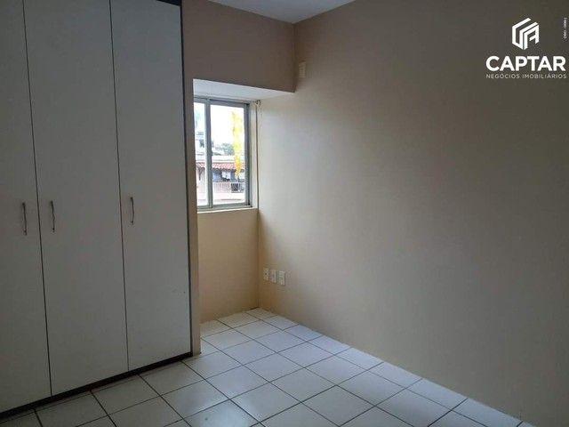 Apartamento à venda, 2 quartos, no bairro Universitário em Caruaru-PE. - Foto 5