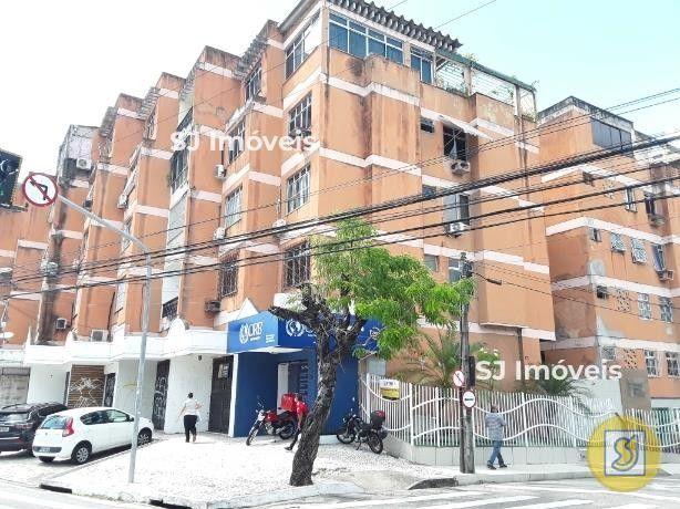 Loja comercial para alugar em Dionísio torres, Fortaleza cod:12206 - Foto 2