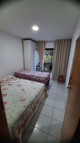 Flat studio localizado hotel Fazenda Monte Castelo  - Foto 20