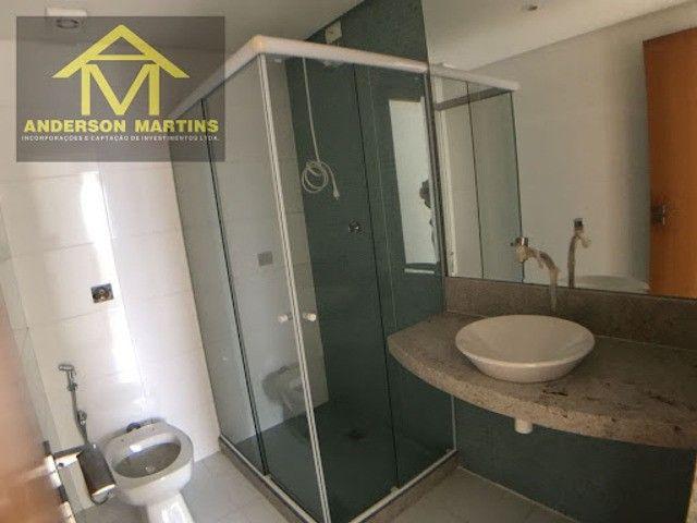 Apartamento 3 quartos na Praia da Costa Cód: 3458 AM  - Foto 2