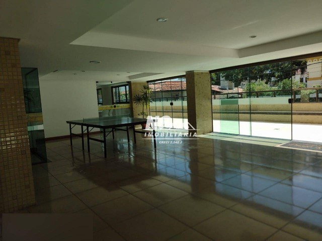 Ilhéus - Apartamento Padrão - Cidade Nova - Foto 2