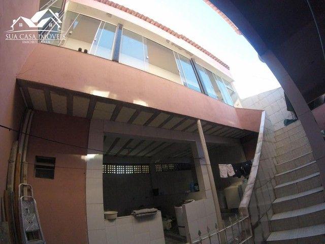 Casa em Laranjeiras com Pontos de Comercio já alugados - Foto 16