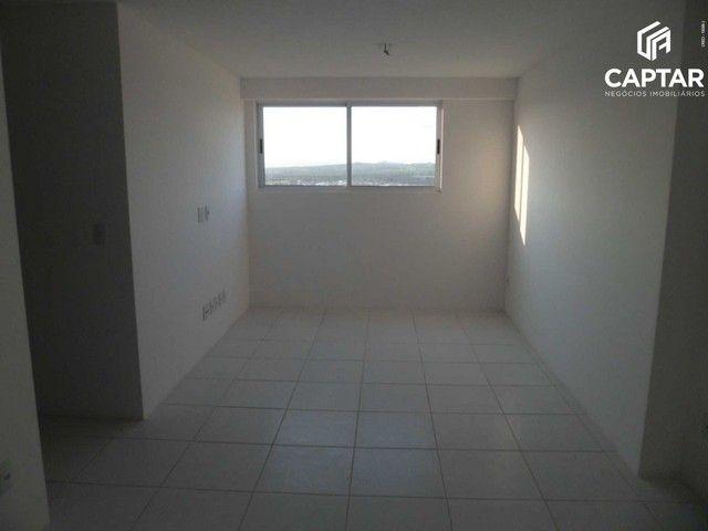 Apartamento 2 Quartos, Bairro Universitário, Edf. Eko Home Club - Foto 3