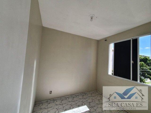 Apartamento em Praia da Baleia - Serra - Foto 4