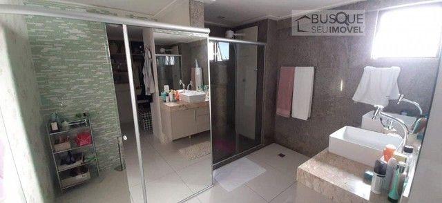 Apartamento para Venda, Aldeota, 5 dormitórios, 4 suítes, 5 banheiros, 4 vagas - Foto 8
