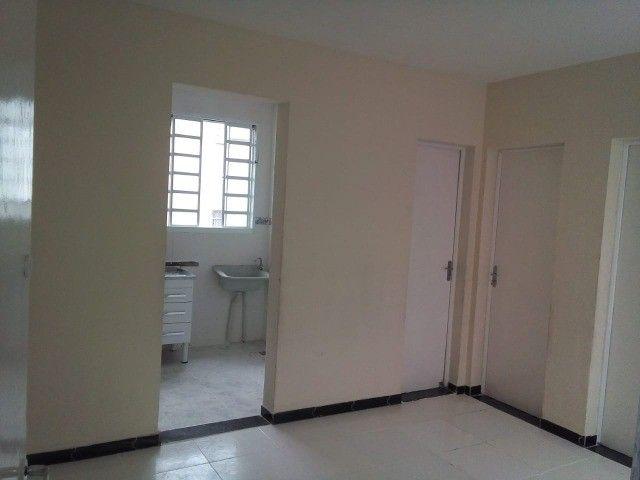 Apartamento 02 quartos Serra Verde - 104 mil - Foto 7