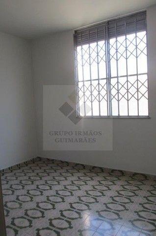 Apartamento - MEIER - R$ 850,00 - Foto 9