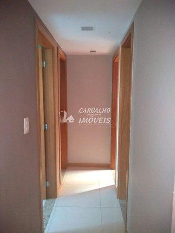 Lauro de Freitas - Apartamento Padrão - Pitangueiras - Foto 12