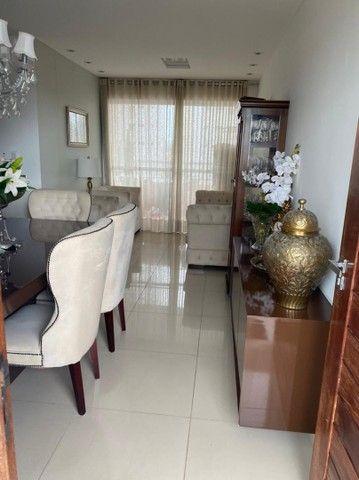 Oportunidade! Apartamento à venda com 3 suítes em Jardim Oceania  - Foto 3