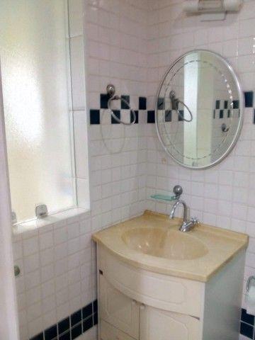 Apartamento à venda com 2 dormitórios em Praia de aparecida, Santos cod:212680 - Foto 16