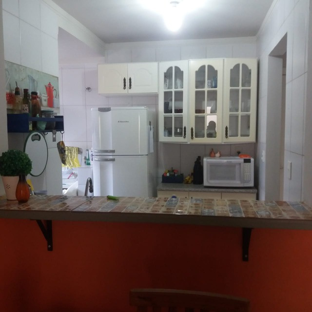 Residencial Larissa - Térreo Oportunidade! - Foto 5