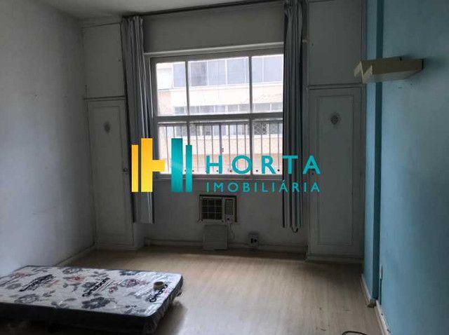 Apartamento à venda com 3 dormitórios em Copacabana, Rio de janeiro cod:CPAP30687 - Foto 10