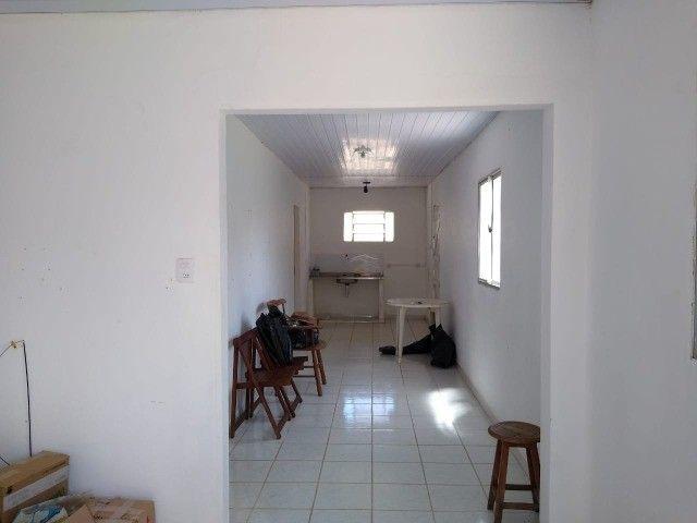 Casa em Condomínio em São José da Grande - Foto 11