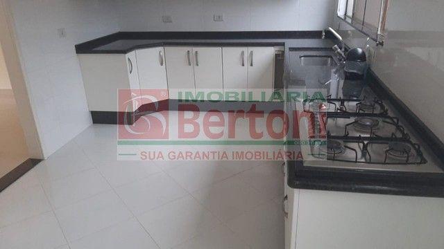 Casa à venda com 3 dormitórios em Parque veneza, Arapongas cod:06889.004 - Foto 14