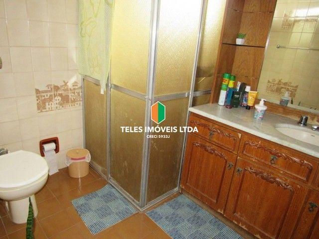 Chapecó - Apartamento Padrão - Centro - Foto 19