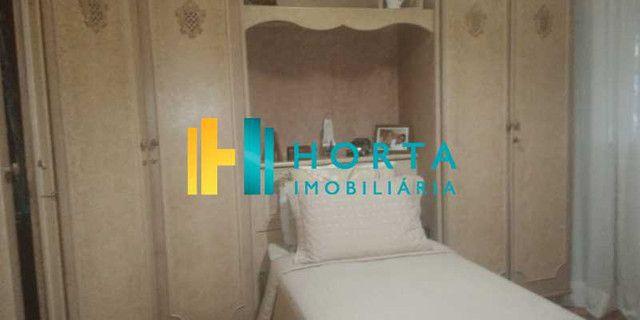 Apartamento à venda com 3 dormitórios em Copacabana, Rio de janeiro cod:CPAP31683 - Foto 14