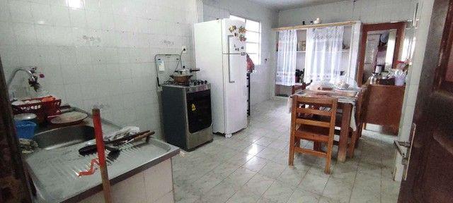 Casa à venda com 3 dormitórios em Centro, Peruíbe cod:212619 - Foto 5