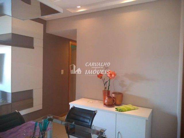 Lauro de Freitas - Apartamento Padrão - Pitangueiras - Foto 18