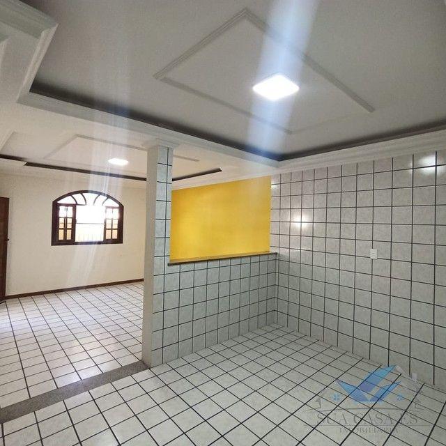 Linda Casa Duplex de esquina em André Carloni - Serra - Foto 20