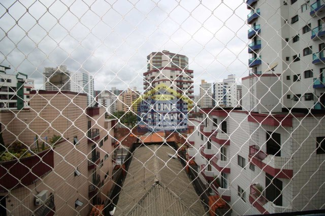 Apartamento MARAVILHOSO NA Ocian!! - Foto 20