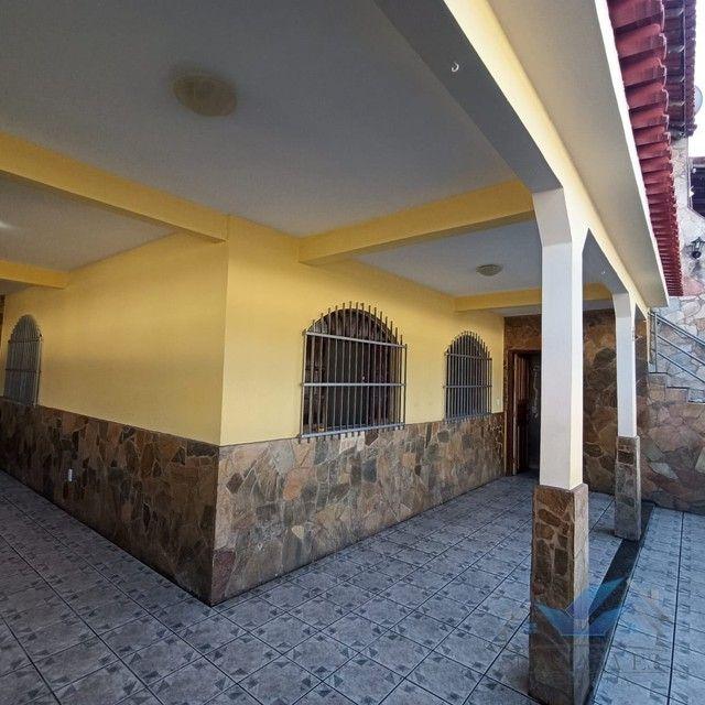 Linda Casa Duplex de esquina em André Carloni - Serra - Foto 12