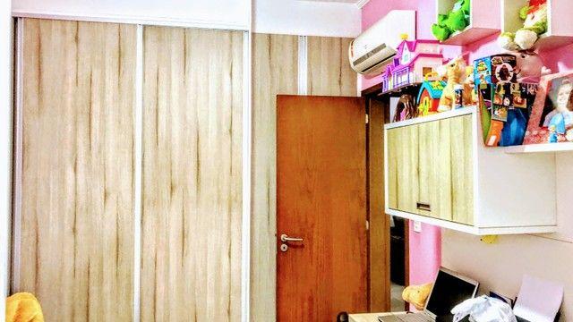 Apartamento à venda com 2 dormitórios em Pompéia, Santos cod:212703 - Foto 9