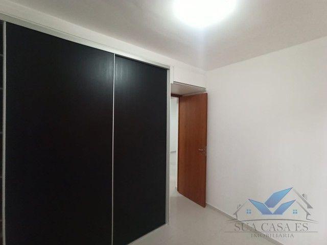 Lindo Apartamento Térreo todo reformado - ES - Foto 2