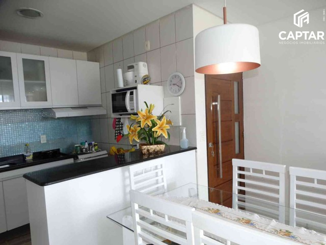 Apartamento 2 Quartos, Bairro Maurício de Nassau, Edf. Aquarius - Foto 3