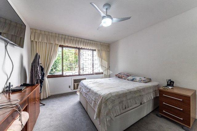 Casa à venda com 3 dormitórios em Chácara das pedras, Porto alegre cod:9907452 - Foto 7
