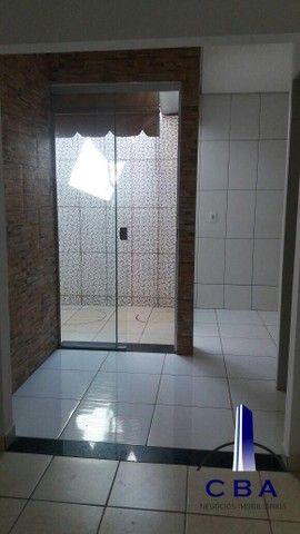Condomínio Esmeralda - Foto 11