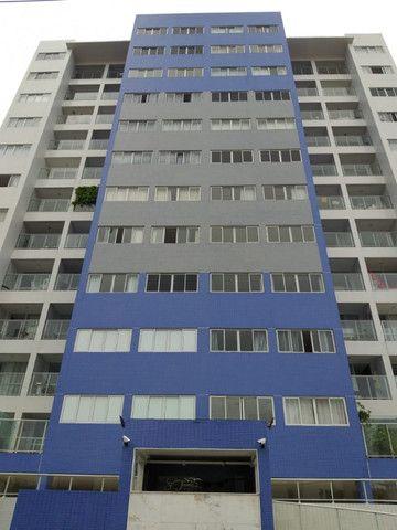 Apartamento no Bessa, 03 quartos com suite