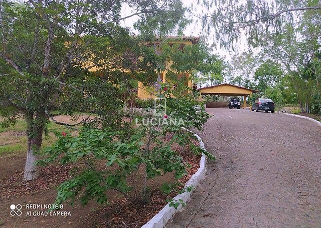 Propriedade com 35 hectares em Glória do Goitá - Foto 20